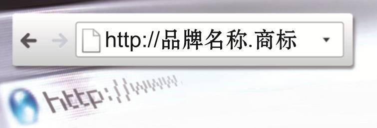 网站域名费用